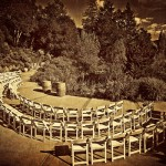 hans fahden vineyards wedding photo