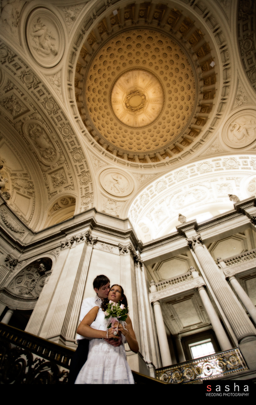 juliana-norbert-wedding-san-francisco-city-hall-photo-1