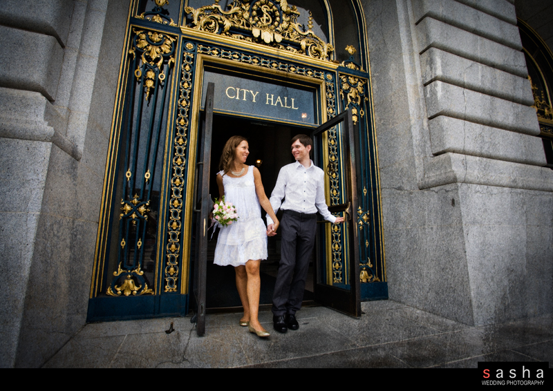 juliana-norbert-wedding-san-francisco-city-hall-photo-4