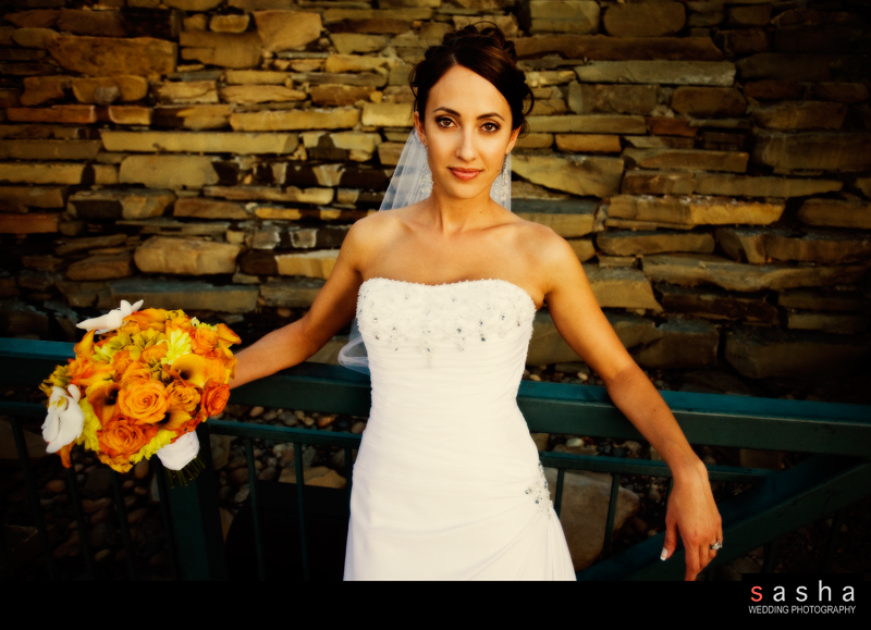 sara-joe-wedding-canyon-view-san-ramon-photo-08