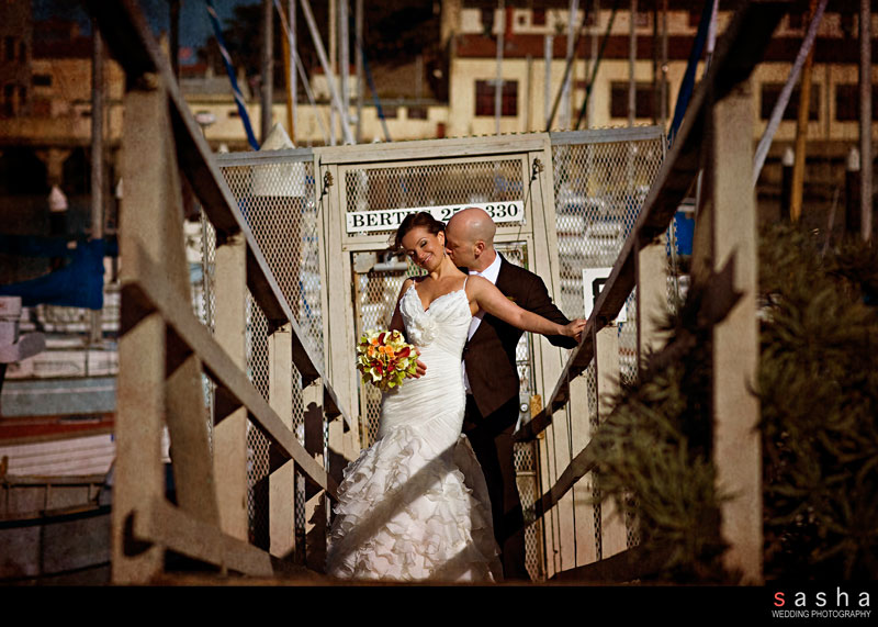 san-francisco-marriott-union-square-wedding-photo-11