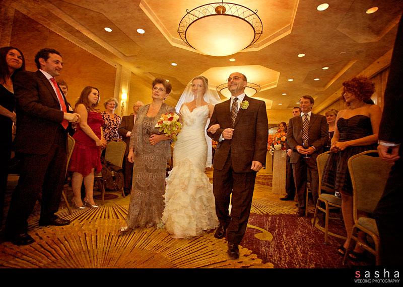 san-francisco-marriott-union-square-wedding-photo-12