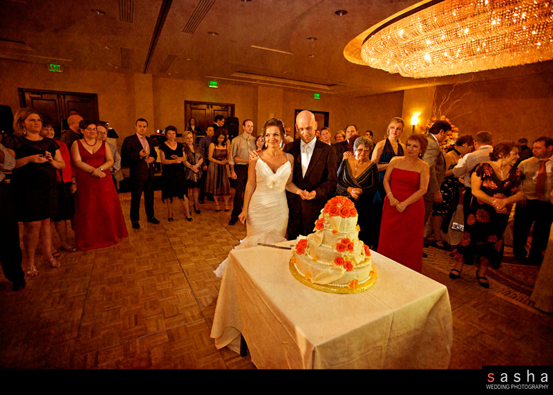 san-francisco-marriott-union-square-wedding-photo-18