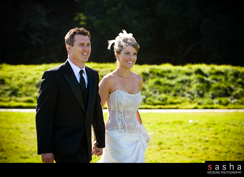crissy-field-wedding-photo-03