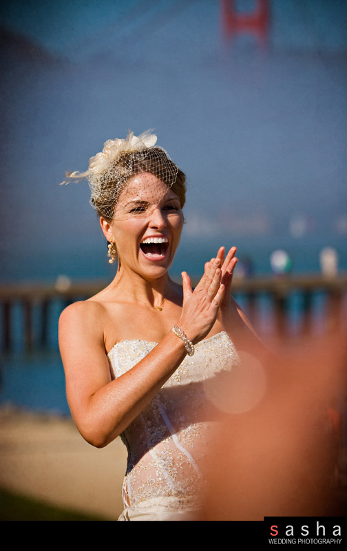 crissy-field-wedding-photo-04