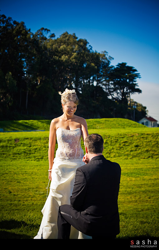 crissy-field-wedding-photo-06