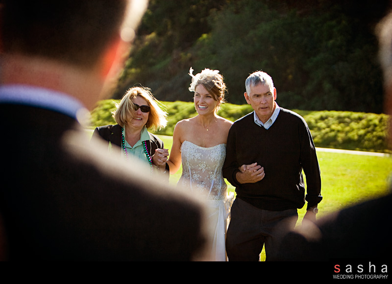 crissy-field-wedding-photo-08