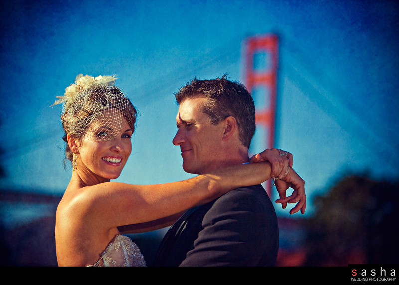 crissy-field-wedding-photo-14