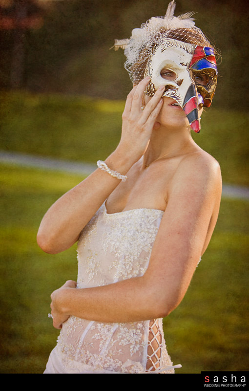 crissy-field-wedding-photo-17