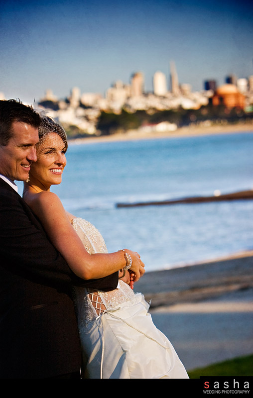 crissy-field-wedding-photo-18