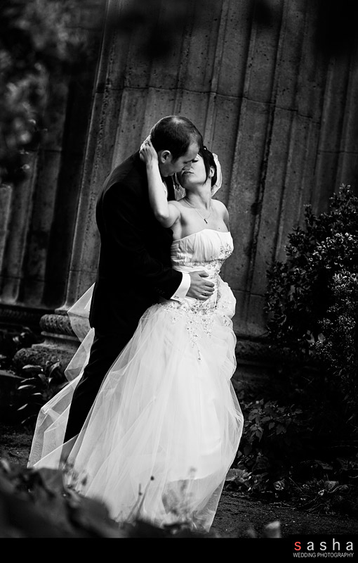san-francisco-russian-wedding-photo-04