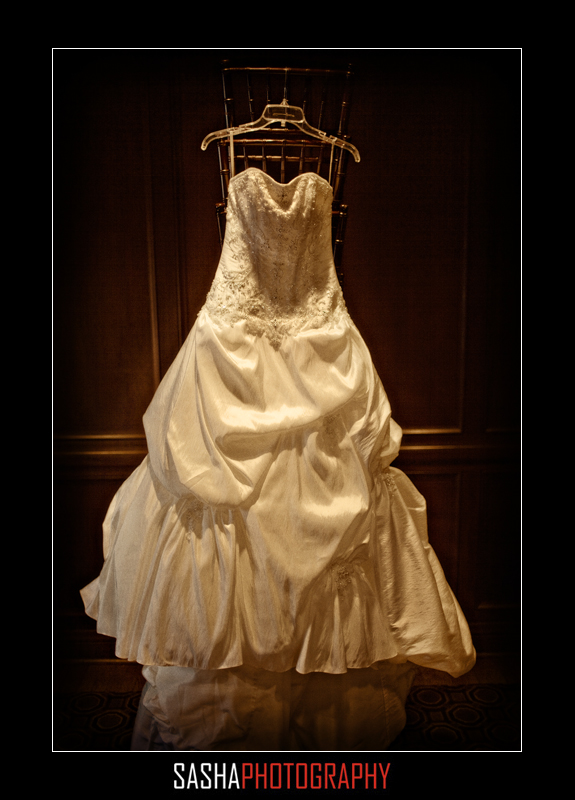 julia-morgan-ballroom-wedding-photo-01