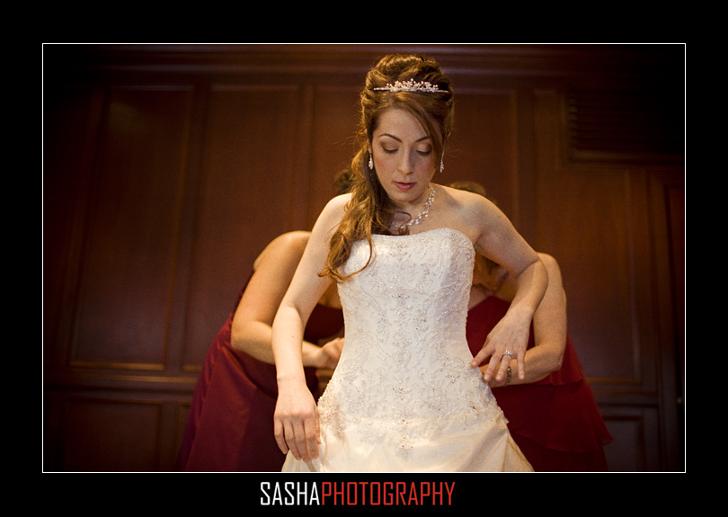 julia-morgan-ballroom-wedding-photo-02