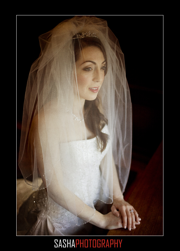 julia-morgan-ballroom-wedding-photo-04