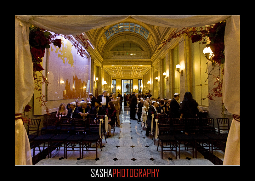 julia-morgan-ballroom-wedding-photo-09