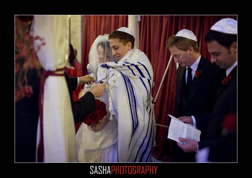jewish-wedding-ceremony