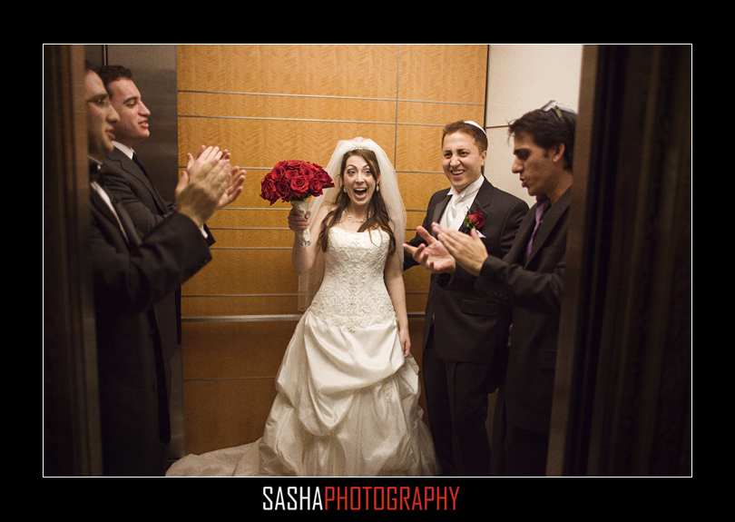 julia-morgan-ballroom-wedding-photo-15