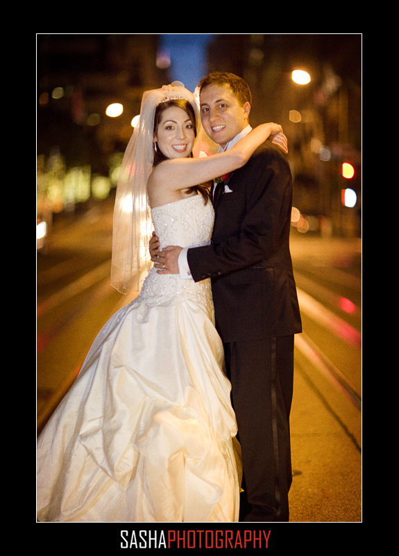 julia-morgan-ballroom-wedding-photo-25