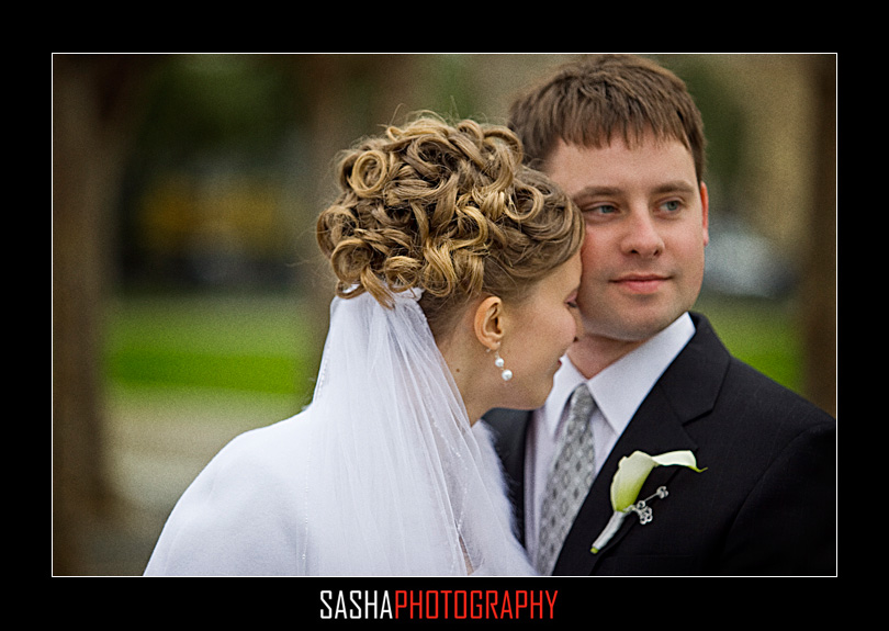 san-francisco-city-hall-wedding-photography-01