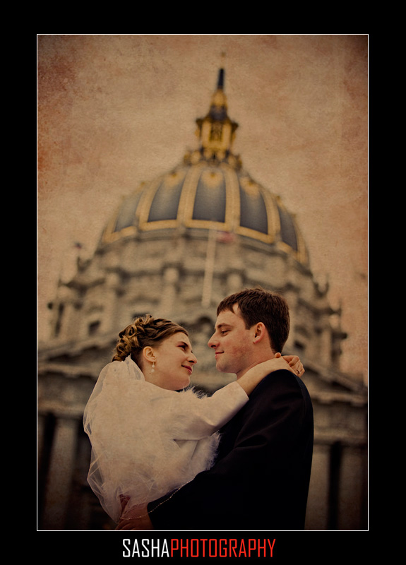 san-francisco-city-hall-wedding-photography-02