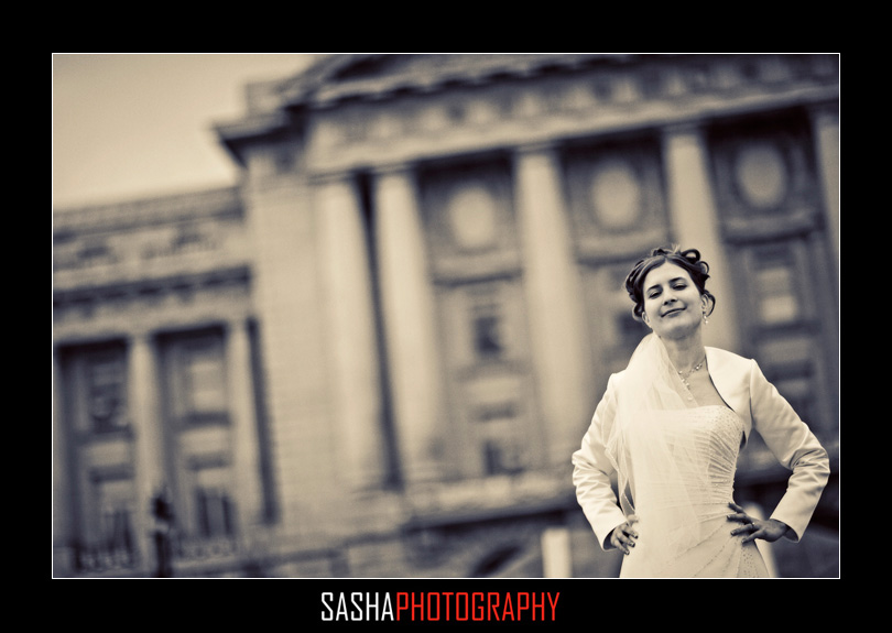 san-francisco-city-hall-wedding-photography-03