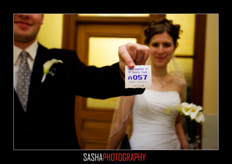 san-francisco-city-hall-wedding-photography-07