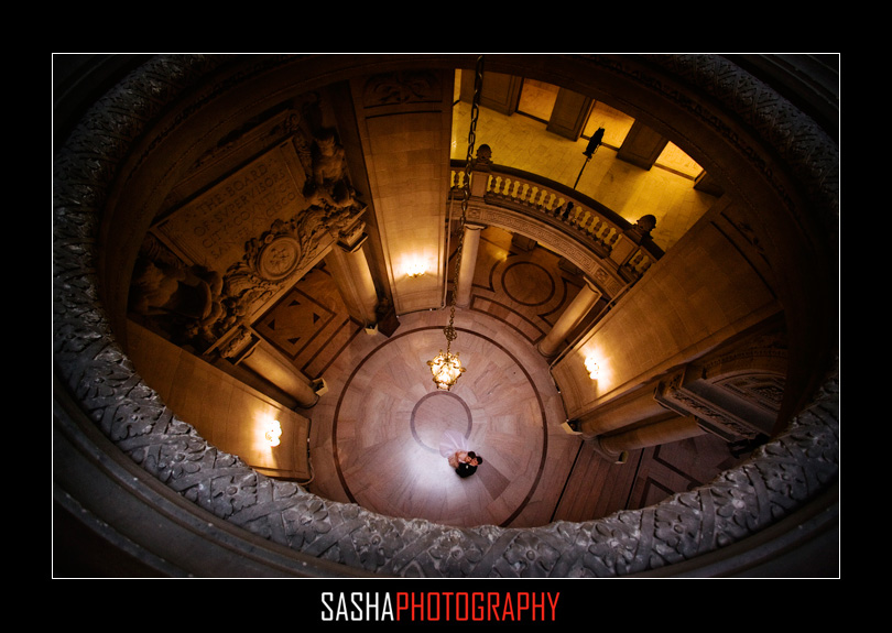 san-francisco-city-hall-wedding-photography-08