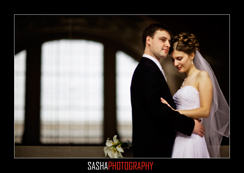 san-francisco-city-hall-wedding-photography-12