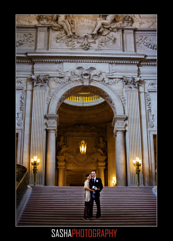 san-francisco-city-hall-wedding-photo-01