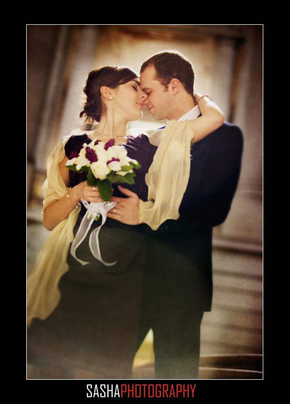 san-francisco-city-hall-wedding-photo-04