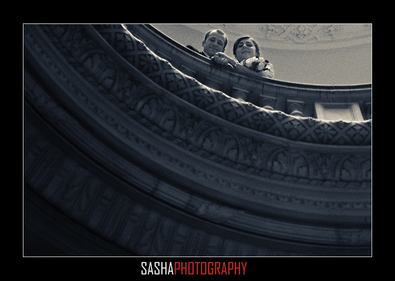 san-francisco-city-hall-wedding-photo-07