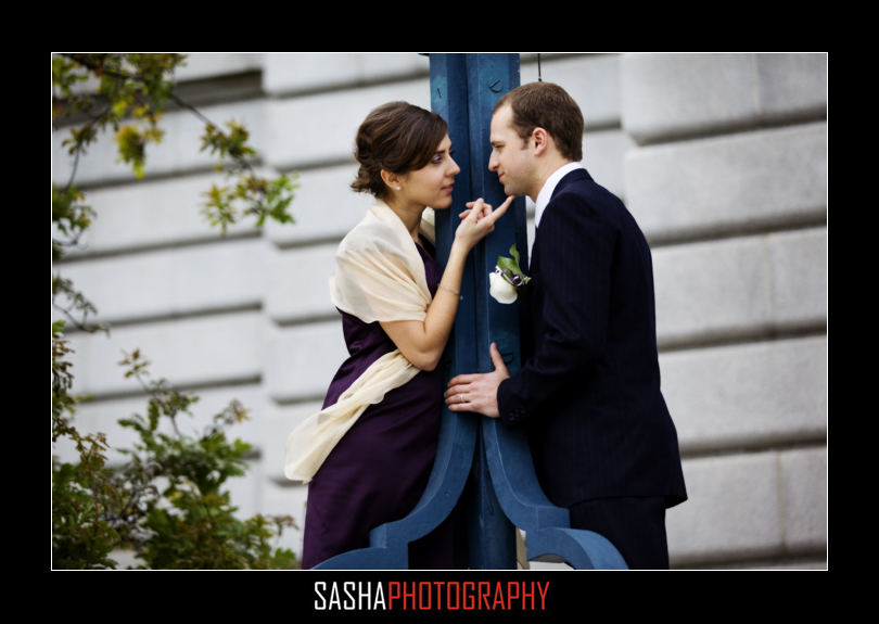 san-francisco-city-hall-wedding-photo-11