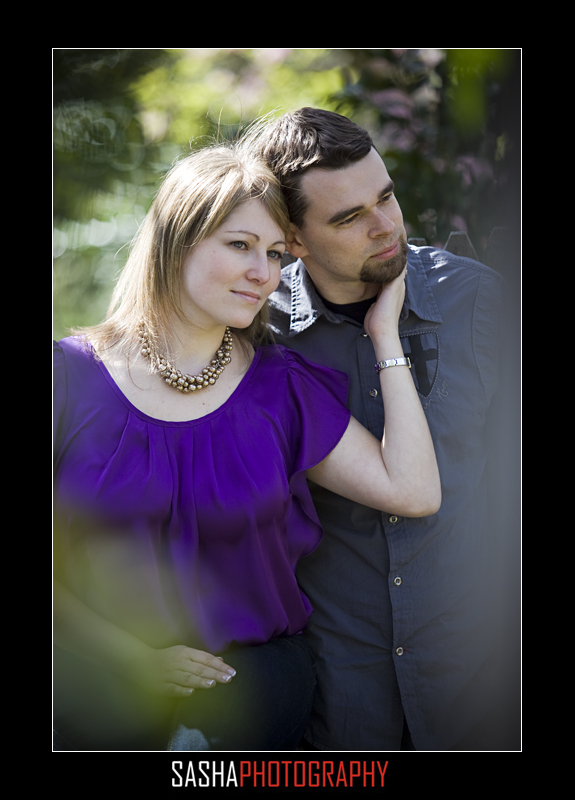 berkeley-engagement-photography-002