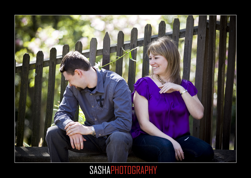 berkeley-engagement-photography-005