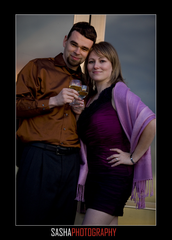 berkeley-engagement-photography-027