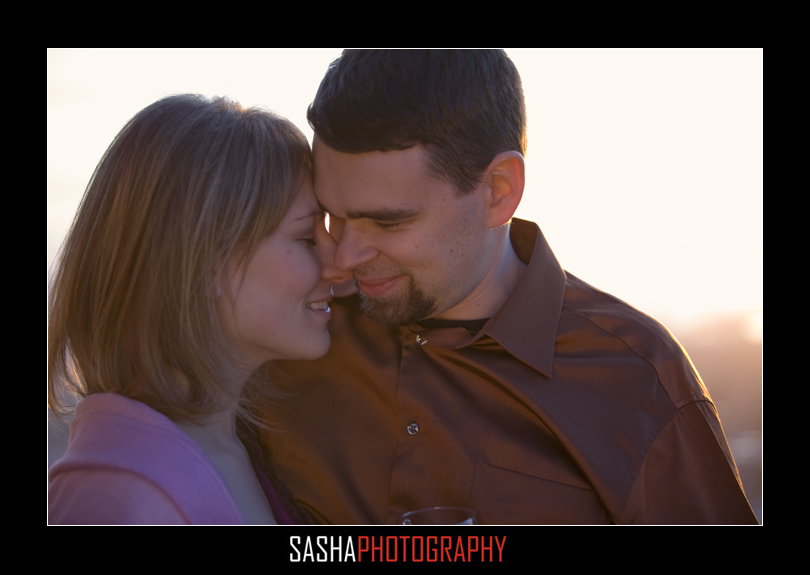 berkeley-engagement-photography-028