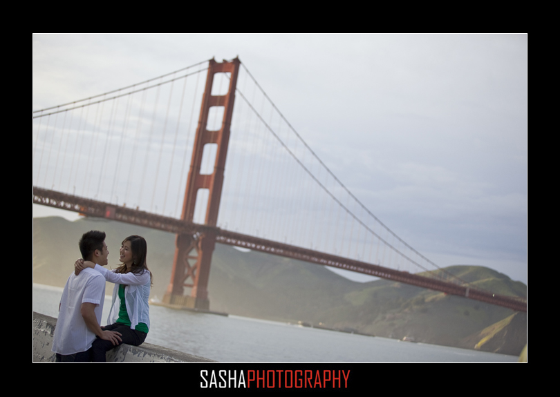 san-francisco-engagement-session-golden-gate-bridge000