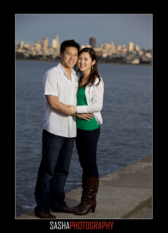 san-francisco-engagement-session-golden-gate-bridge001