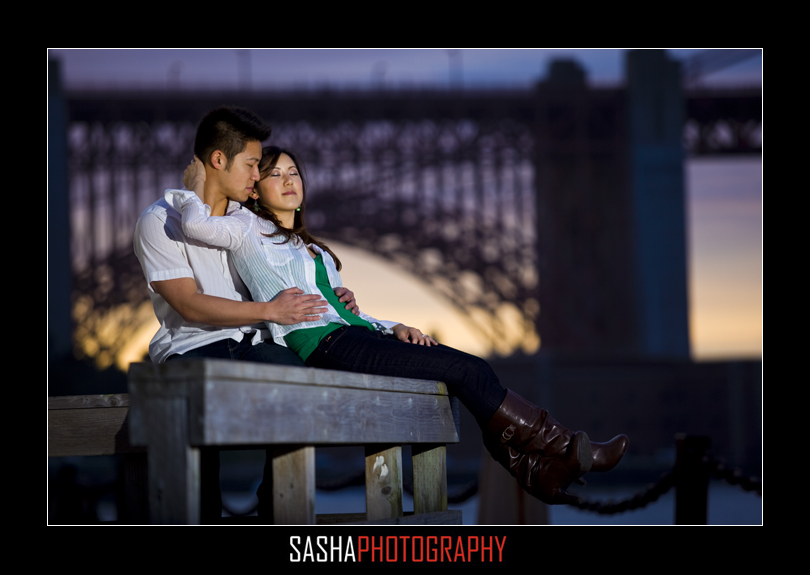san-francisco-engagement-session-golden-gate-bridge002