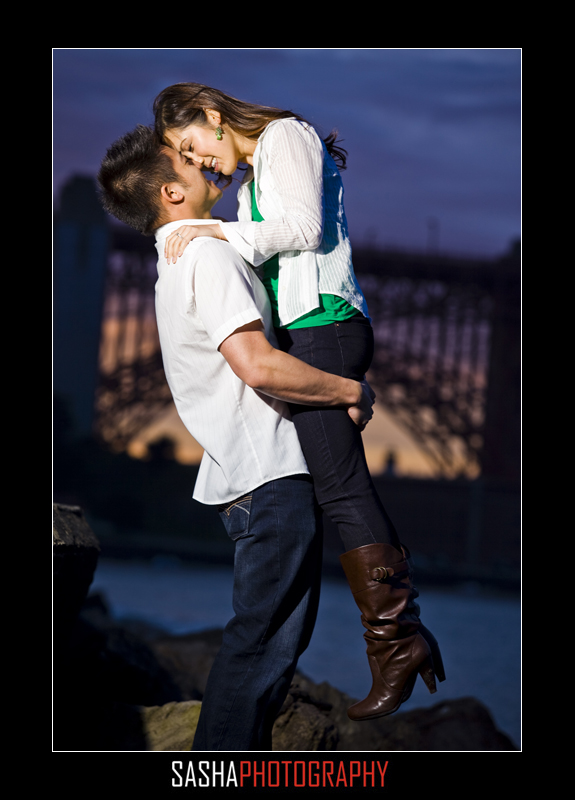san-francisco-engagement-session-golden-gate-bridge003