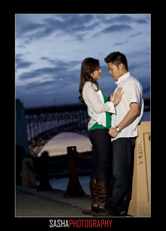 san-francisco-engagement-session-golden-gate-bridge004