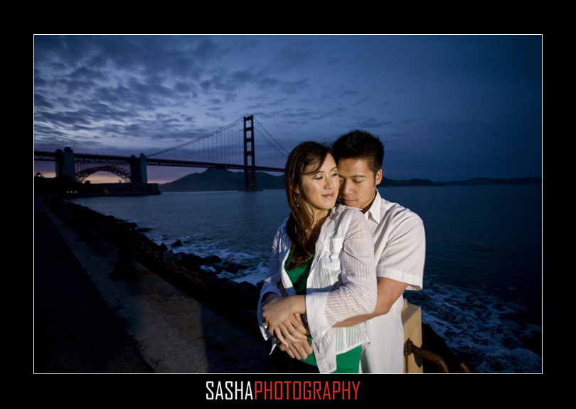 san-francisco-engagement-session-golden-gate-bridge005