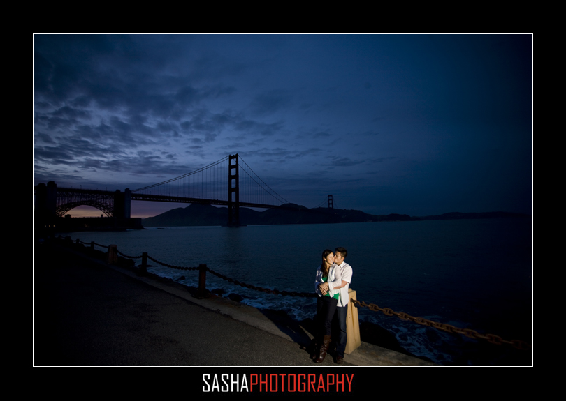 san-francisco-engagement-session-golden-gate-bridge006
