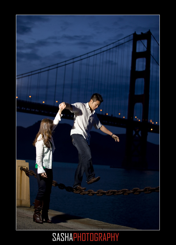 san-francisco-engagement-session-golden-gate-bridge007