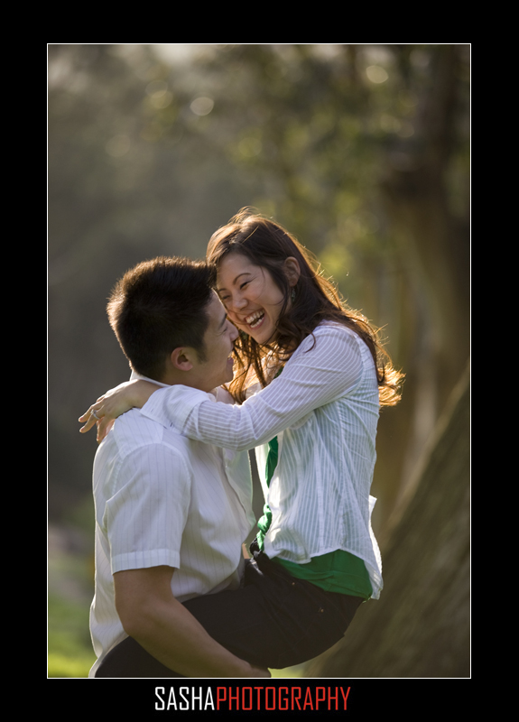 san-francisco-engagement-session-park001