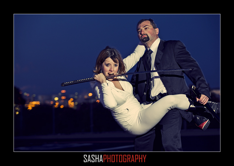 unique-engagement-photography017