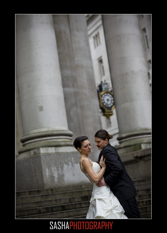 london-destination-wedding-photography-005