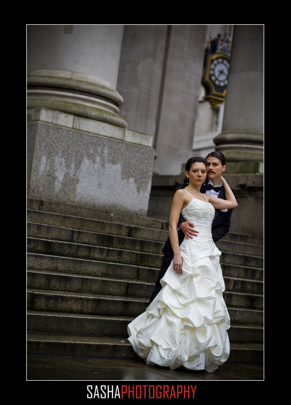 london-destination-wedding-photography-006