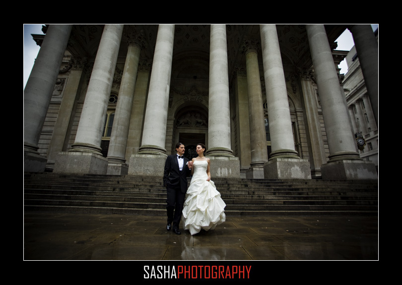 london-destination-wedding-photography-009