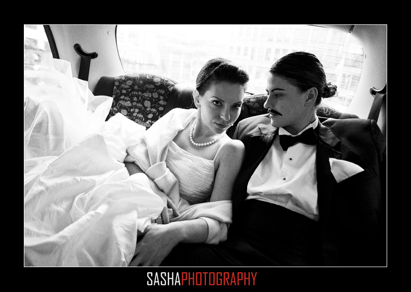 london-destination-wedding-photography-012